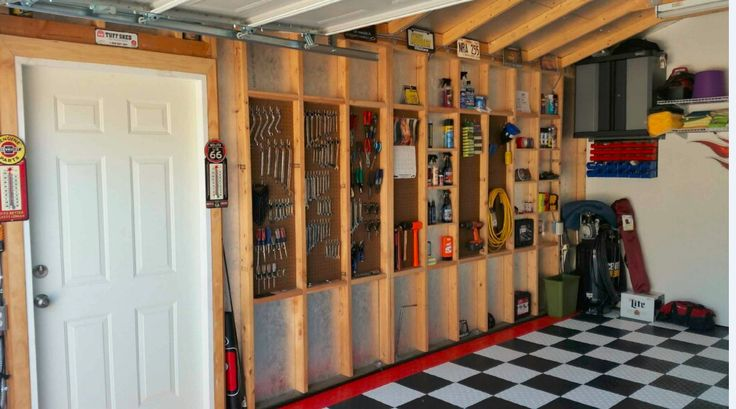 Tough Shed Man Cave : Best images about man cave inspiration on pinterest