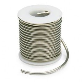 Lead-Free Pewter Wire