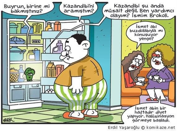 https://www.facebook.com/karikaturkey1/photos/a.296350967064602.80626.296347977064901/786506098049084/?type=1