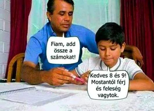 Hahahahahahhahahahahah!😆😜🙉