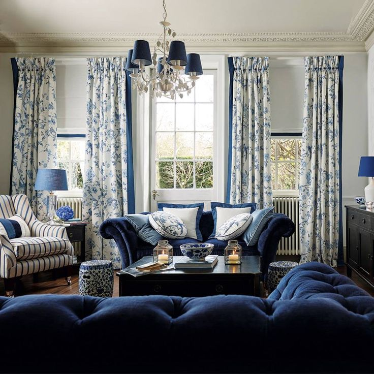 35 best laura ashley images on pinterest laura ashley for Living room ideas laura ashley