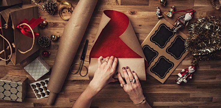 Oltre 25 idee originali per idee da regalo per il for Regali di natale al fidanzato