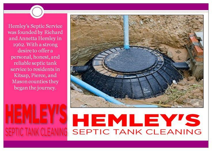 https://flic.kr/p/ZsFPMY | Septic Tank Inspections Company - Hemley's Septic Service |  Follow Us : www.hemleyseptic.com   Follow Us : www.facebook.com/HemleysSeptic   Follow Us : followus.com/hemleyssepticservice   Follow Us : hemleyseptic.netboard.me