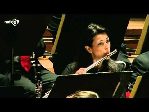 Category:Mozart, Wolfgang Amadeus