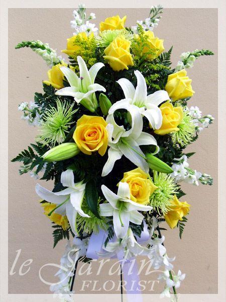 funeral flowers | standing-spray-funeral-flowers.jpg
