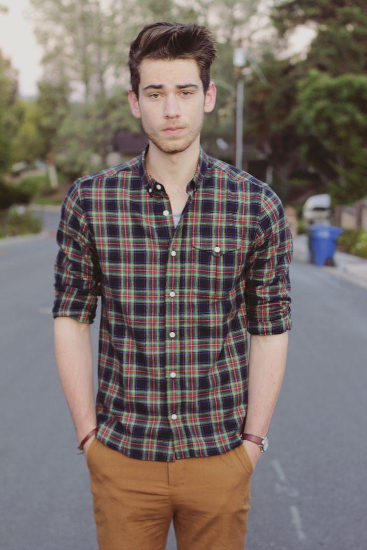 74 best Study Abroad Fashion - Men images on Pinterest   Menswear ...