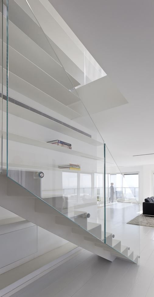 Duplex Penthouse - Picture gallery