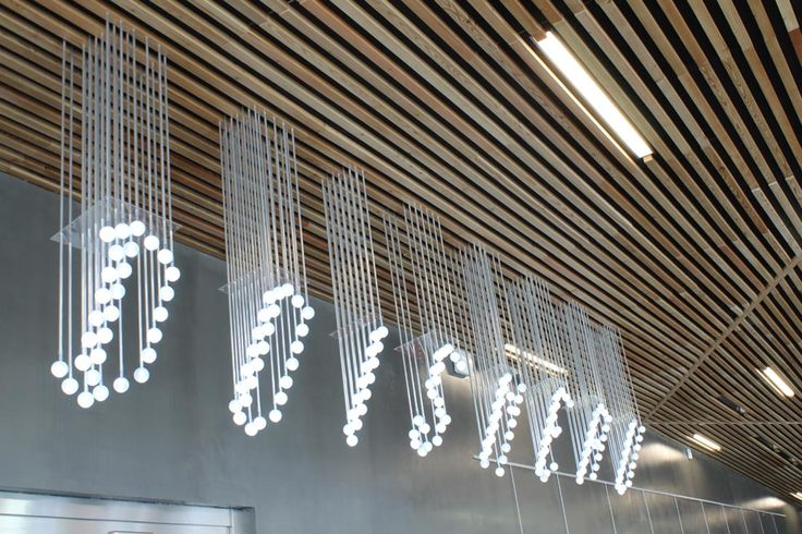 Centre Culturel / Meudon - ateliers59