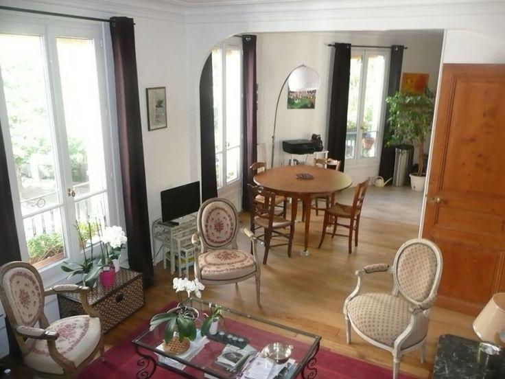 Vente appartement 2 pièces Paris 15ème  - appartement  F2/T2/2 pièces 42,03m² 400000€