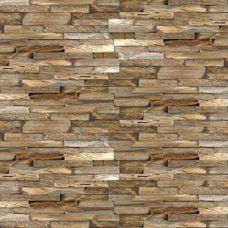 Reff. 34- 3D Grainy | Join : Lamination Z2 ends | Overall size : 52x20cm | Surface size : 50x20cm | Surface : 0.10 sqm | Wood : Teak | Weight : +/- 0.90 Kg/pcs | 10 pcs / box = 1.00 sqm |