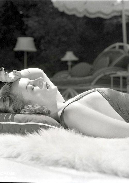 True Confession Carole Lombard