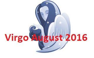 Daily, Weekly, Monthly Horoscope 2016 Susan Miller 2017: Virgo in August 2016 Horoscope