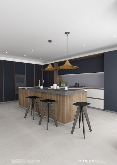 Modern Kitchen And Bathroom Design Solutions.award Winning Design Studio  For The Kitchen U0026 Bathroom Part 39