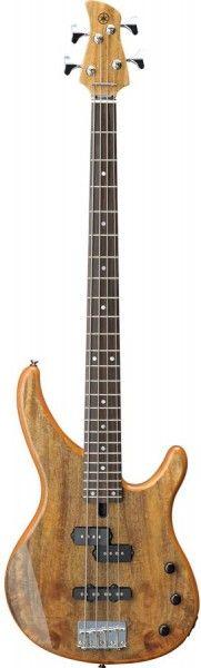 Красивый  бас  гитара #YAMAHA  TRBX174EWNT  #бас-гитары #гитары #yamaha #мечта #бизнес #путешествие #достижение #спорт #социальная #благотворительность #музыка #хобби #увлечения #развлечения #франшиза #море #романтика #драйв #приключения #proattractionru #proattraction