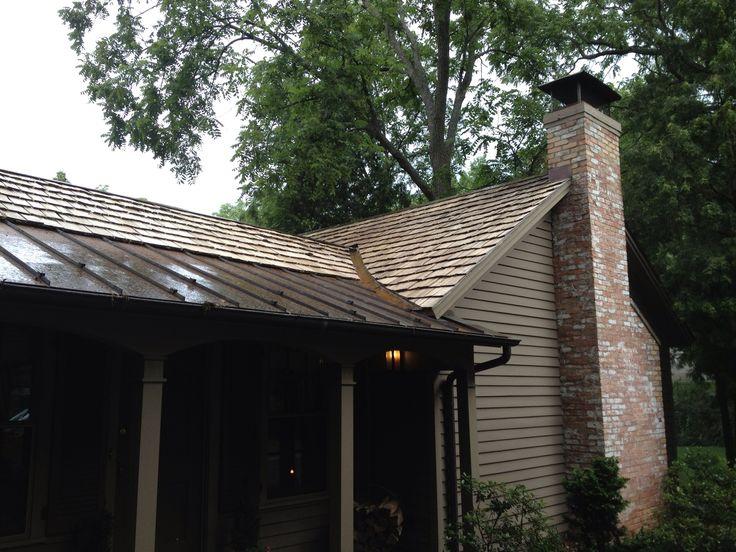 1000 Ideas About Cedar Shake Shingles On Pinterest