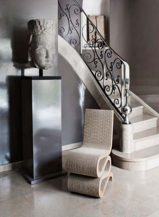 1125 Best Images About Dove Gray Home Decor On Pinterest