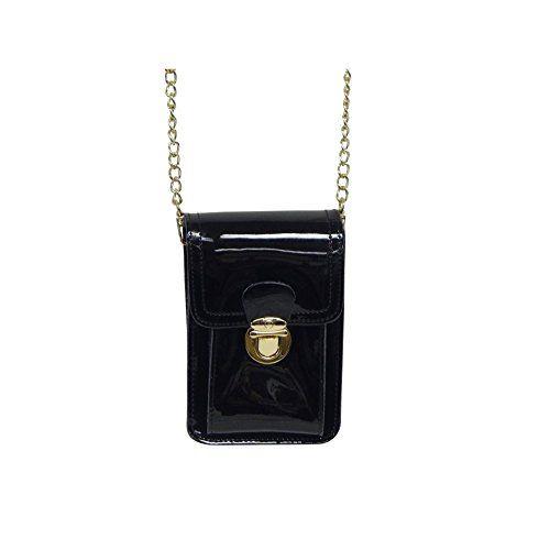 Case Design e cell phone cases : ... Crossbody Handbag Cell Phone Case Bag - Evening Bag Cocktail Party Bag