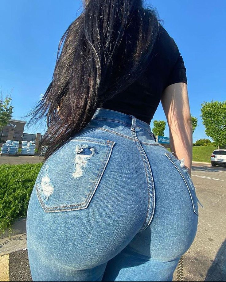 Pin on Sexy jeans