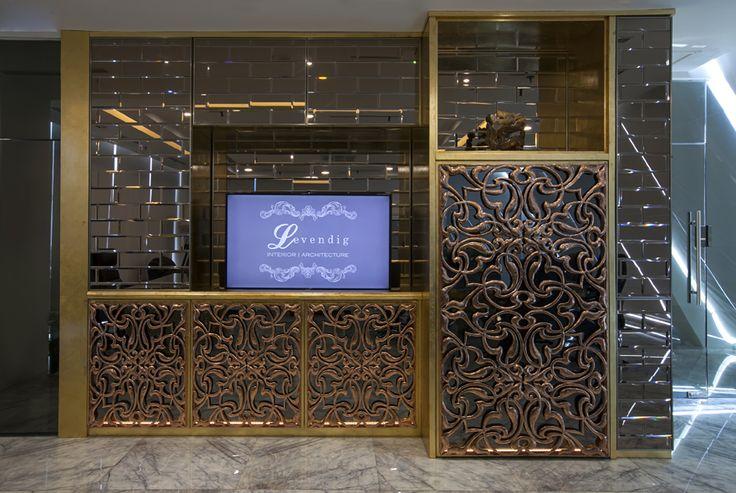 Furnitur yang Terinspirasi oleh Budaya Indonesia   Majalah Griya Asri