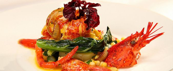 The 10 Best Restaurants In Falls Church, Virginia