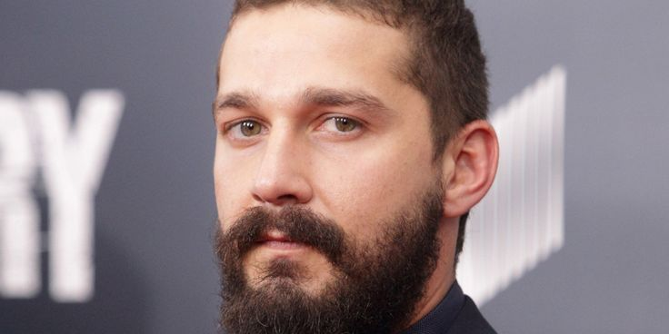 Shia LaBeouf Arrested In Georgia, Charged With Public Drunkenness And Disorderly Conduct #ShiaLabeouf celebrityinsider.org #Hollywood #celebrityinsider #celebrities #celebrity #celebritynews