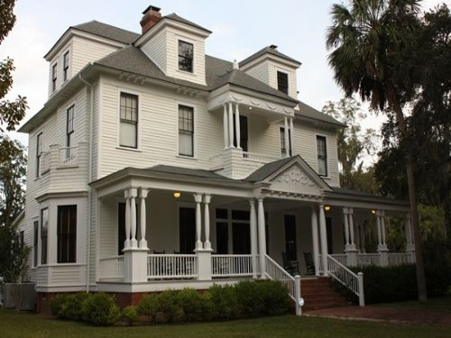Commercial Property For Sale Tybee Island Ga