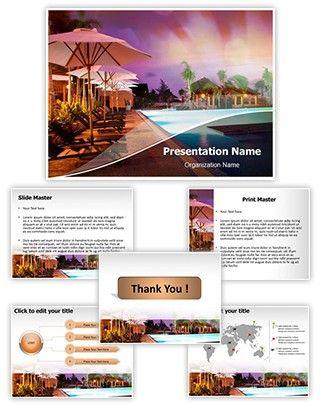 66 best Event Planning PowerPoint Template Services Ppt Template - powerpoint flyer template