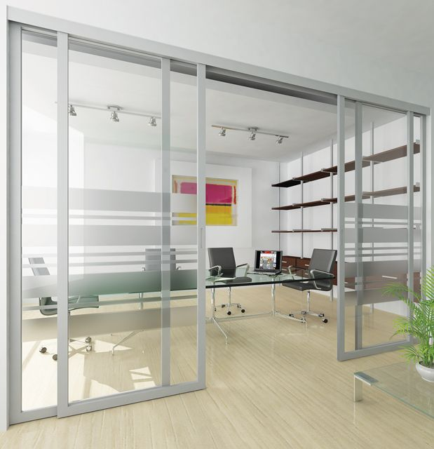 1000 images about sliding doors on pinterest cobalt for Aluminum sliding glass doors