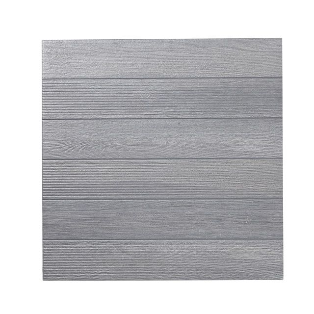 1000 id es sur le th me carrelage gris anthracite sur for Carrelage imitation caillebotis