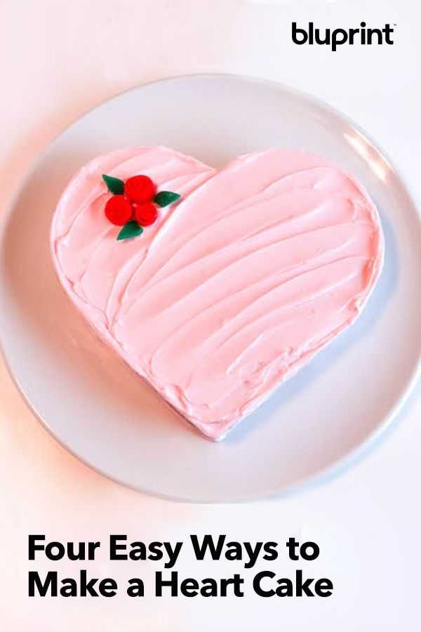 Sweet Heart Cake Valentines Day Cakes Heart Birthday Cake