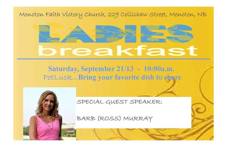 There's a buzz in the air...The Honey Bees will be gathering Saturday morning at 10 on September 21st, 2013. Ladies please bring breakfast foods to share and invite a friend :)