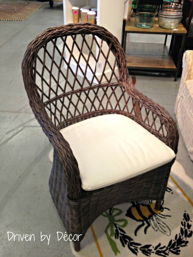 37 best Rattan new images on Pinterest Wicker Rattan and Rattan