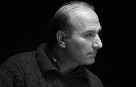 Hamlet - Omaggio a Heiner Müller al Piccolo Teatro Strehler,dal 28-30 dicembre.   Prenota subito la camera http://www.bedinmilano.com/it/