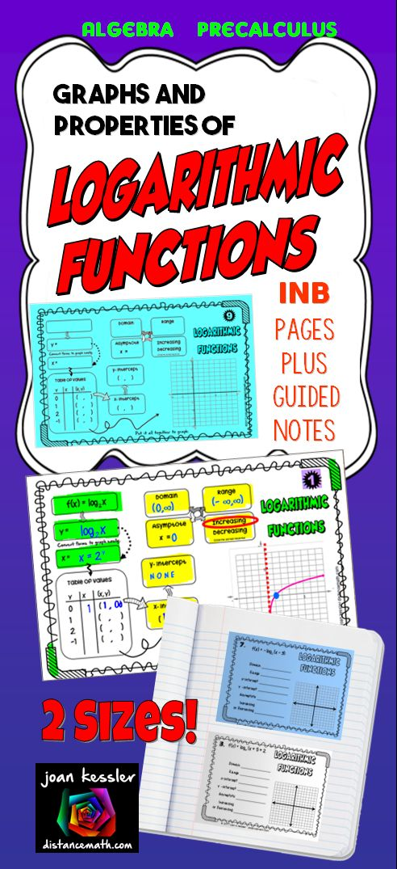 The 25+ best Log graph ideas on Pinterest Graph of log, Bullet - semilog graph paper