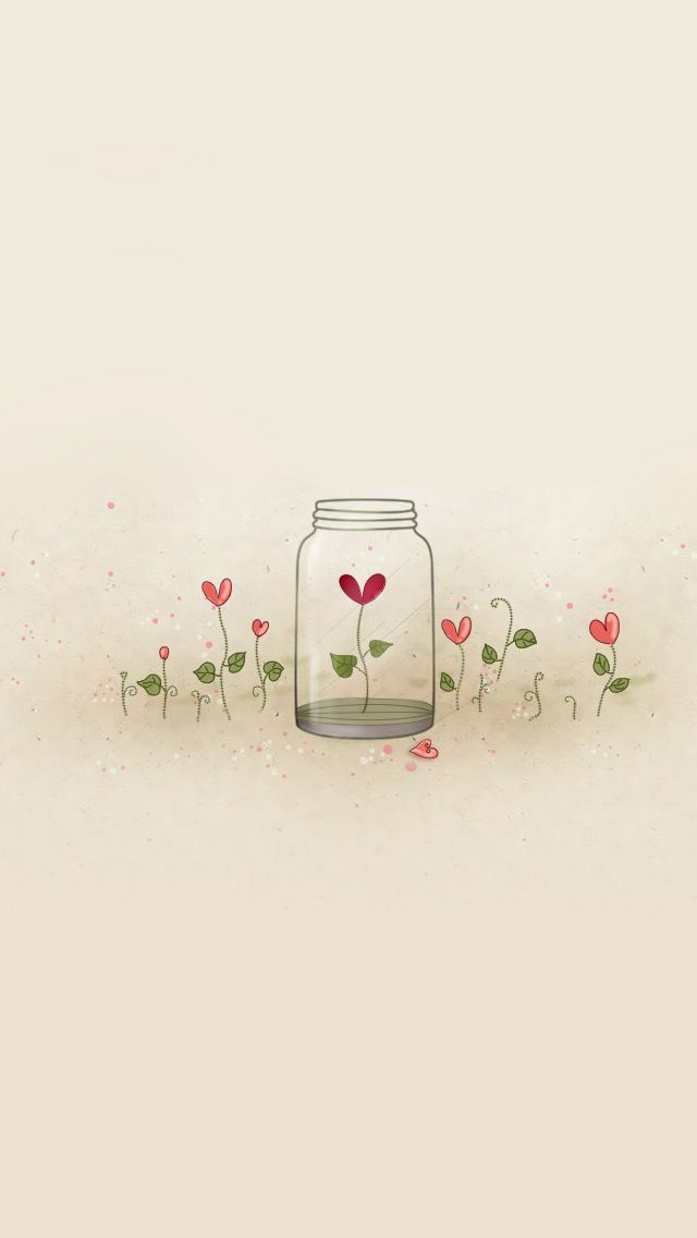 #iphone #wallpaper