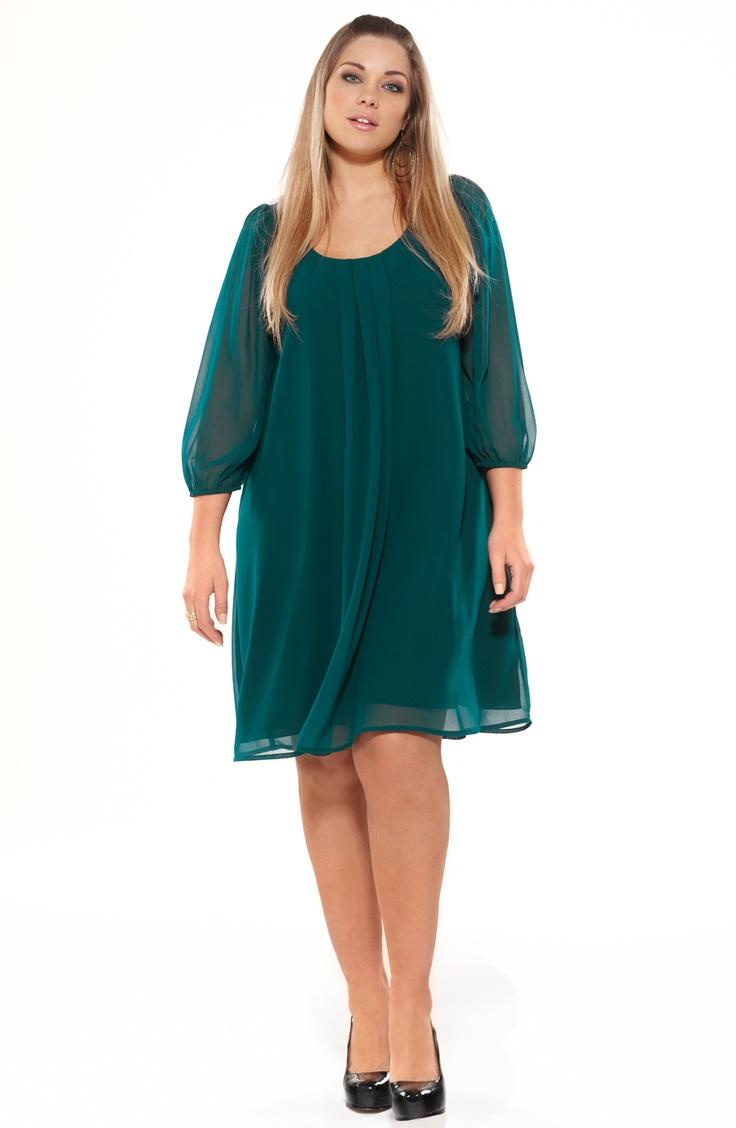 dresses dresses plus size larger sizes womens