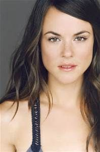 sarah butler - Yahoo Image Search Results