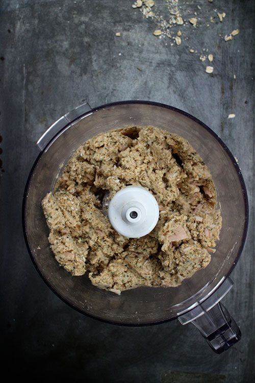 crunchy-cat-treats-DS2