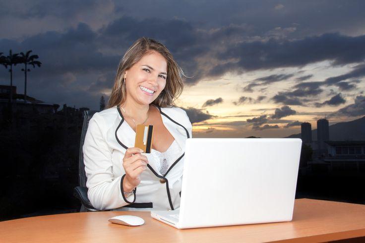 cariera in mediul online