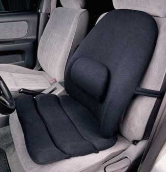 16 best Seat inserts images on Pinterest | Seat cushions, Sitting ...
