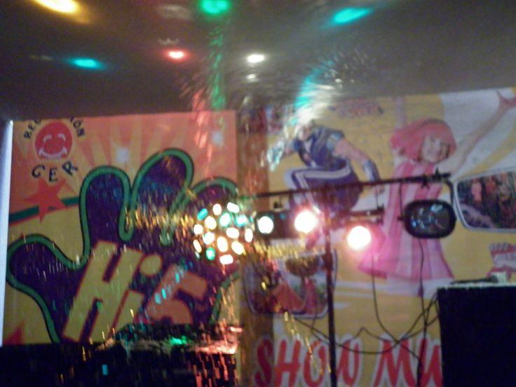 Las mejores #chiquitecas para #fiestasinfantiles  reserva tu  #fiesta aquí 3204948120-4119497 http://goo.gl/ubL64v