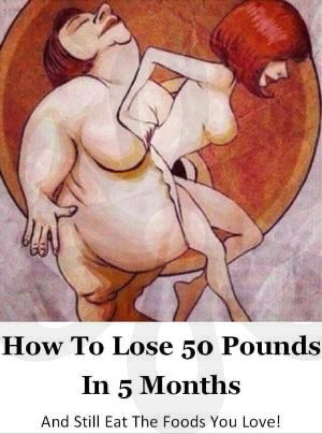 How to lose fat saggy arms photo 3