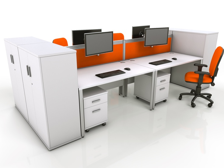 office furniture arrangement. httpwwwicarusofficefurniturecouk contemporary officewhite officeoffice furniturerangedesk office furniture arrangement 6