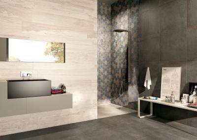 Oltre 25 fantastiche idee su colori del pavimento in legno for Opzioni di rivestimenti verticali