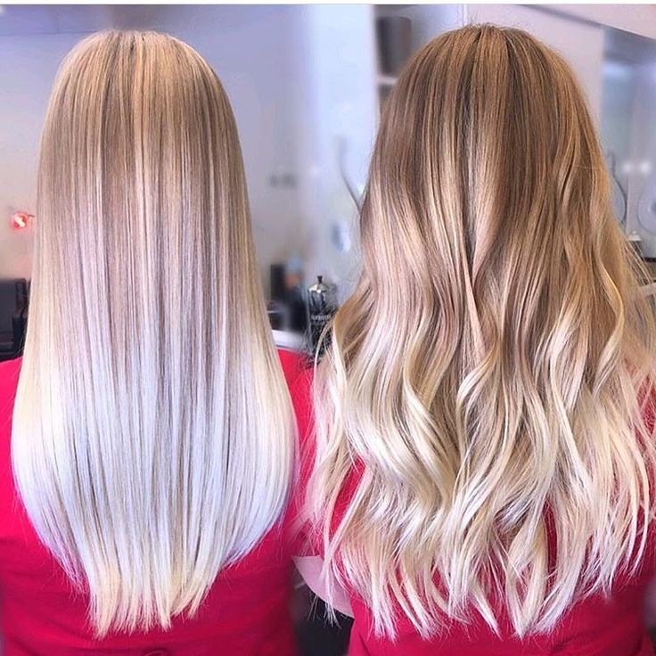 17 Best Ideas About Ombr Hair Chatain On Pinterest Couleur Bronde Couleur Cheveux Chatain