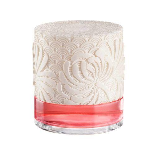 Cacharel Scarlett perfume - French perfume fragrance - Perfume frances