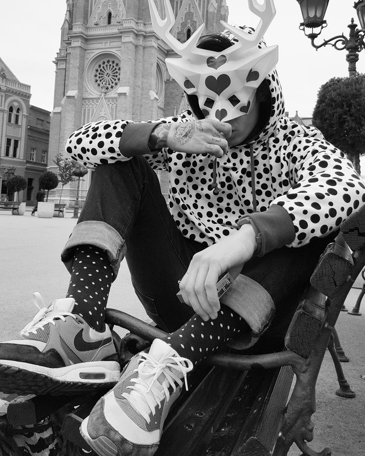 #neprilagodjeni rockabilly pompadour vintage rebel lucky badass trulyblessed bull skull tattooedmen oldschool gentleman model rebelion wahl  tattooed guys 2017 best tattoos 2016  Marino Milicevic NEPRILAGODJENI neprilagođeni croatia  OLD SCHOOL HAIRCUT old school gentleman england london birmingham sailor haircut hairstyle deer mask
