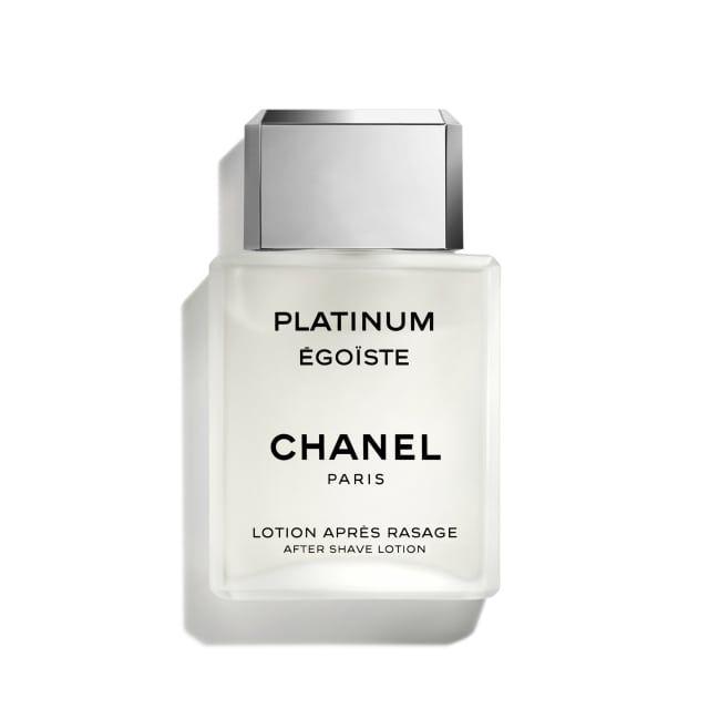55581cd99e Chanel PLATINUM EGOISTE Eau de Toilette Spray in 2019 | Fragrance ...