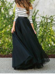 Maxi Dresses Cheap Online   Gamiss