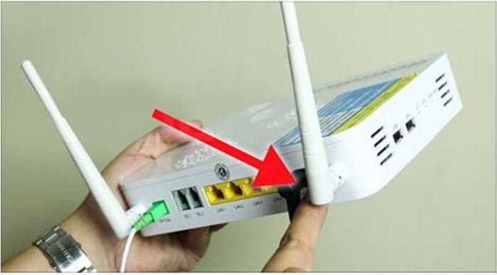 Túžite po rýchlejšom Wi-Fi? Skúste týchto jednoduchých 5 trikov a docielite to | Chillin.sk